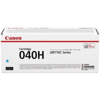 CANON CRG 040HC toner 10k pro LBP710/LBP712 cyan(011-05836)