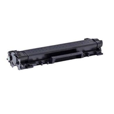 Brother TN-2420 alternativa 3k pro L2310/L2510/L2710(011-05871)