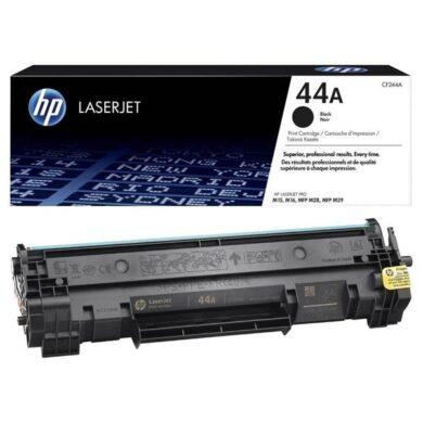 HP CF244A (44A) toner 1k pro M28(011-05880)