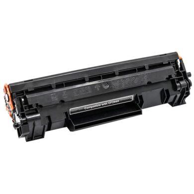 HP CF244A (44A) - kompatibilní - Černá na 1000 stran pro M28(011-05881)