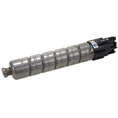 Ricoh MPC2503B toner 15k pro MPC2003/MPC2011/MPC2503 black PN841925(011-05890)