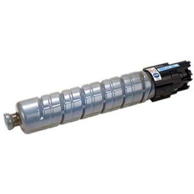 Ricoh MPC2503C toner 9k5 pro MPC2003/MPC2011/MPC2503 cyan PN841928(011-05891)