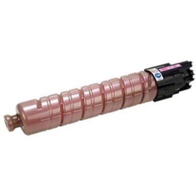 Ricoh MPC2503M toner 9k5 pro MPC2003/MPC2011/MPC2503 magenta PN841927(011-05892)
