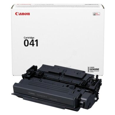 CANON CRG 041 toner 10k pro LBP312/MF522/MF525(011-05900)