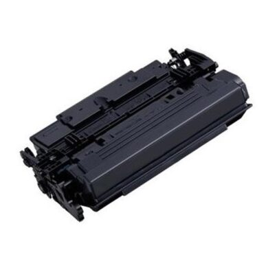 Canon CRG 041H alternativa 20k pro LBP312/MF522/MF525(011-05902)