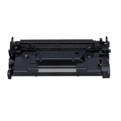 Canon CRG 041 alternativa 10k pro LBP312/MF522/MF525(011-05903)