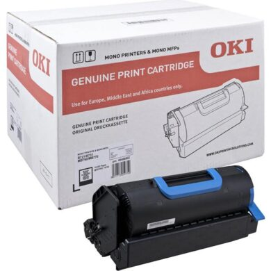 OKI B721 toner 18k pro B721/B731/MB760/MB770(011-05941)