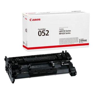 CANON CRG 052 toner 3k1 pro LBP214, MF421(011-05950)
