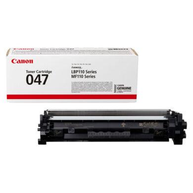 CANON CRG 047 toner 1k6 pro LBP112/113(011-05960)