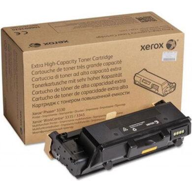XEROX 106R03621 toner 8k5 pro WC3330/3335/3345(011-05971)