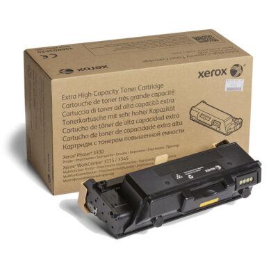 XEROX 106R03623 toner 15k pro WC3330/3335/3345(011-05972)