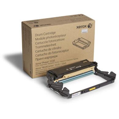 XEROX 101R00555 drum 30k pro WC3330/3335/3345(011-05973)