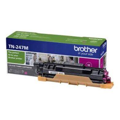 BROTHER TN-247M toner 2k3 pro L3210/L3730 magenta(011-05982)