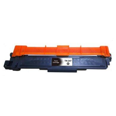 Brother TN-247 BK alternativa 3k pro L3210/L3730 black(011-05985)