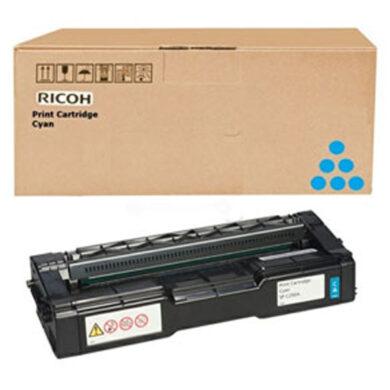Ricoh SPC252C toner 6k pro SP C252 cyan(011-06001)