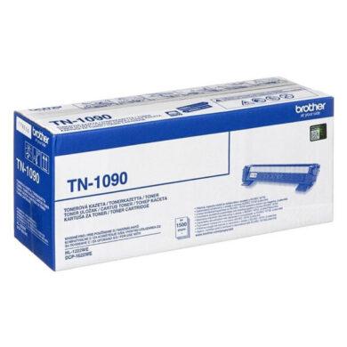 BROTHER TN-1090 toner 1k5 pro DCP1622/DCP1623/HL1222/HL1223(011-06010)