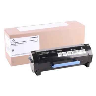 MINOLTA TNP-40 toner 20k pro bizhub 4020(011-06030)