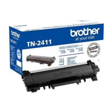 Brother TN-2411 toner 1k2 pro MFC-27xx/HL23xx/HL25xx(011-06070)