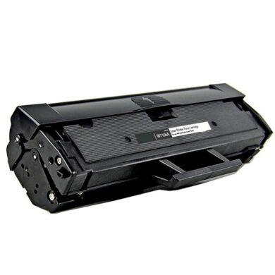 HP W1106A (106A) - kompatibilní - Černá na 1000 stran(011-06091)