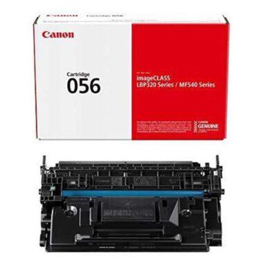 CANON CRG 056 toner 10k pro LBP325/MF542/MF543(011-06130)