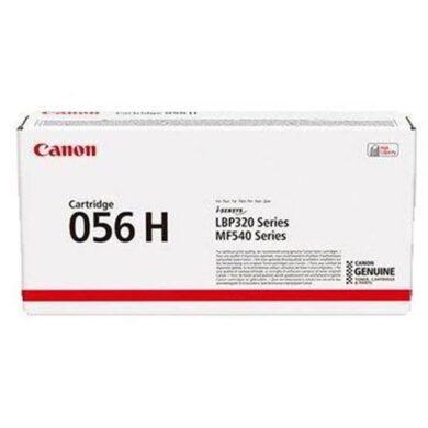 CANON CRG 056H toner 21k rpo LBP325/MF542/MF543(011-06131)