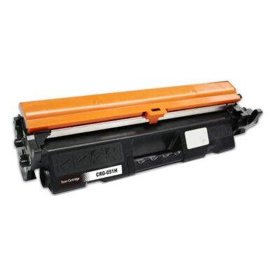Canon CRG 051H alternativa 4k1 pro LBP162/MF260/MF264/MF267(011-06142)