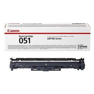 CANON CRG 051 drum 23k  LBP162/MF260/MF264/MF267(011-06145)