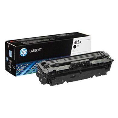 HP W2030A BK (415A) toner 2k5 pro M454/M479 black(011-06150)