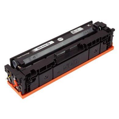 Canon CRG 054H BK alternativa 3k1 pro LBP621/LBP623/MF641/MF643 black(011-06180)