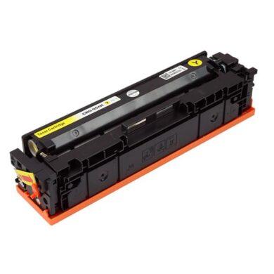 Canon CRG 054H YE alternativa 2k3 pro LBP621/LBP623/MF641/MF643 yellow(011-06183)