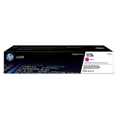 HP W2073A MA (117A) toner 0k7 pro CL150/MFP178/MFP179 magenta(011-06193)
