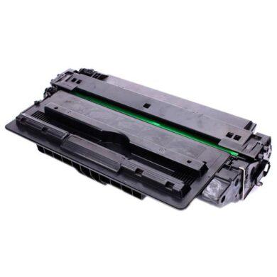 HP CZ192A (93A) - kompatibilní - Černá na 12000 stran(011-06201)