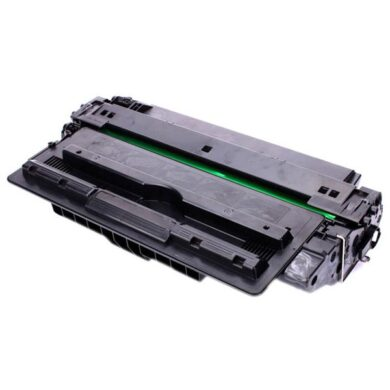 HP CZ192A (93A) alternativa 12k pro M435(011-06201)