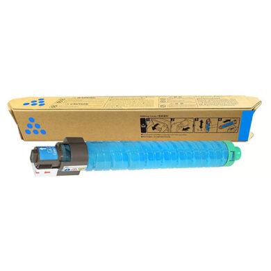 RICOH MPC306C toner 6k pro MPC300/MPC306/MPC406 cyan(011-06221)