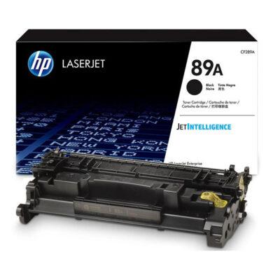 HP CF289A (89A) toner 5k pro M507/M527(011-06230)