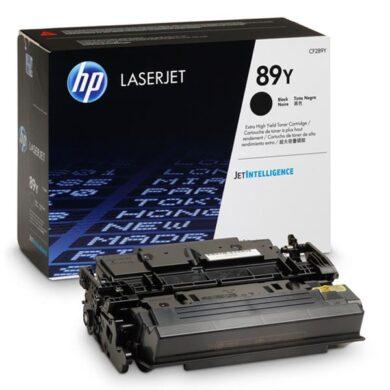 HP CF289Y (89Y) toner 20k pro M507/M528(011-06232)