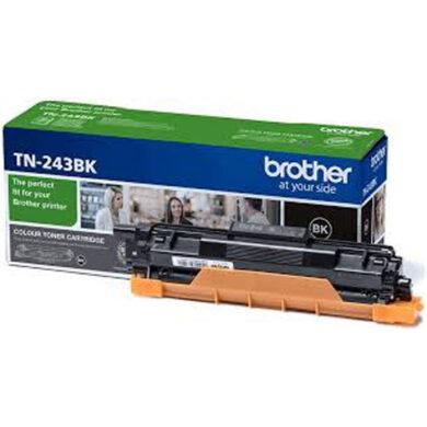 Brother TN-243BK toner 1k pro L3210/L3510/L3730 black(011-06260)