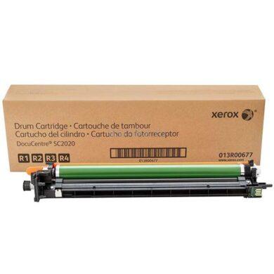 Xerox 013R00677 drum CMYK 70k pro DC SC2020 válec(011-06834)