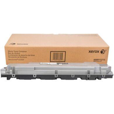 Xerox 008R13215 odpadní nádoba 15k pro DC SC2020(011-06835)