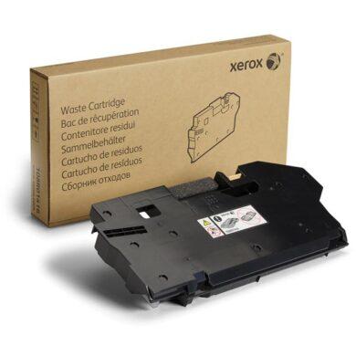 Xerox 108R01416 odpadní nádoba 30k pro Ph 4510/WC6515(011-06845)