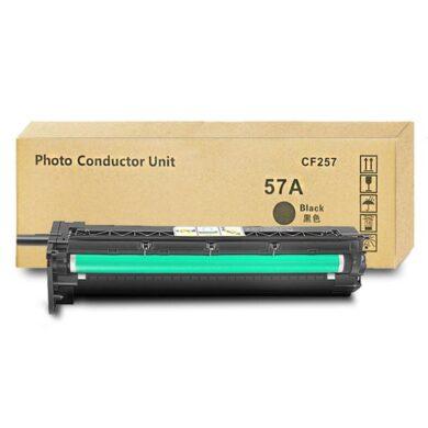 HP CF257A (57A) drum 80k pro M438/M442/M443(011-06882)