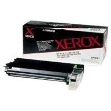 Xerox 06R589 pro XC520/5220 tonerová kazeta - originální(012-00040)