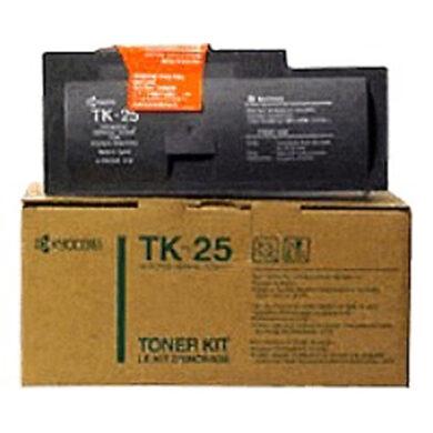 Kyocera TK-25 toner pro FS1200 - originální(012-00230)