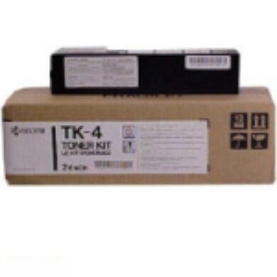 Kyocera TK-4 pro F1000/1200/2000 toner - originální(012-00245)
