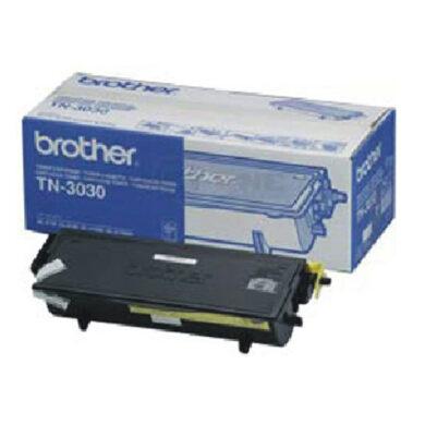 Brother TN-3030 - originální - Černá na 3500 stran(012-00600)