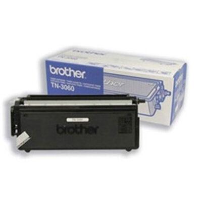 Brother TN-3060 - originální - Černá velkoobjemová na 6700 stran(012-00605)