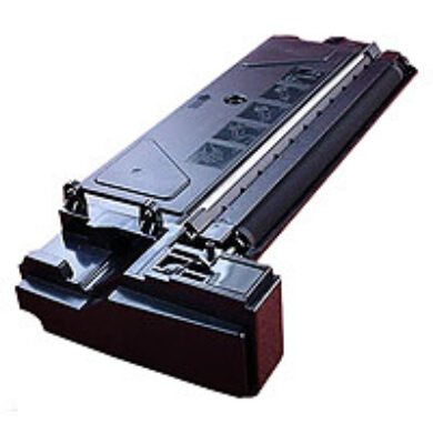 Xerox 106R00586 toner pro WC312/412/M15 - originální(012-00640)