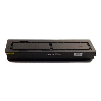 Kyocera TK-410 15K pro KM-1620/2020 - kompatibilní(012-00731)