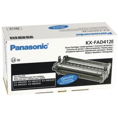 Panasonic KX-FAD412E pro MB2000/2010, drum - originální(012-01005)