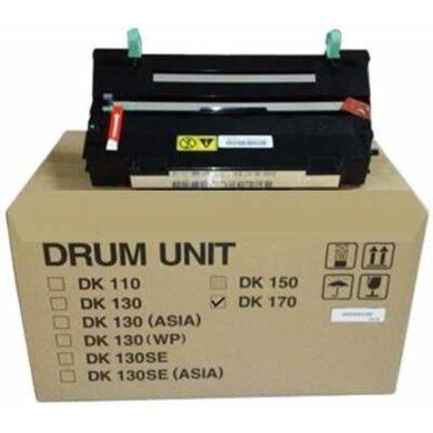 KYOCERA DK-170 drum  100k pro FS1320/1370(012-01042)